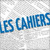 icon-cahiers-cnav