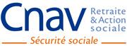 CNAV, Retraite et Action Sociale